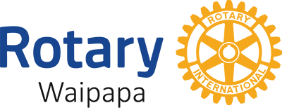 Rotary Club of Waipapa