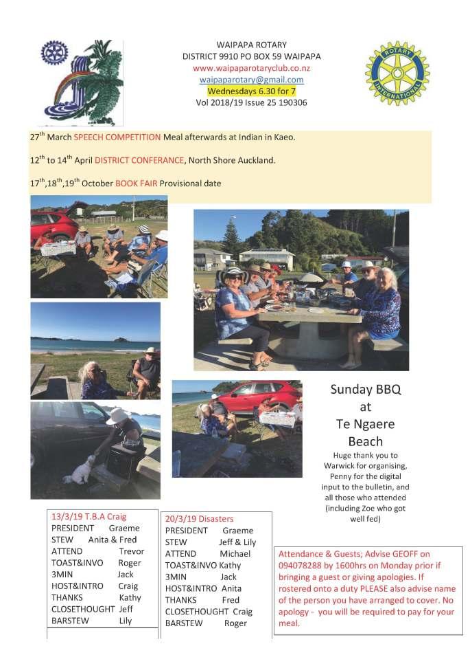 190306 Waipapa Rotary Bulletin copy_Page_1