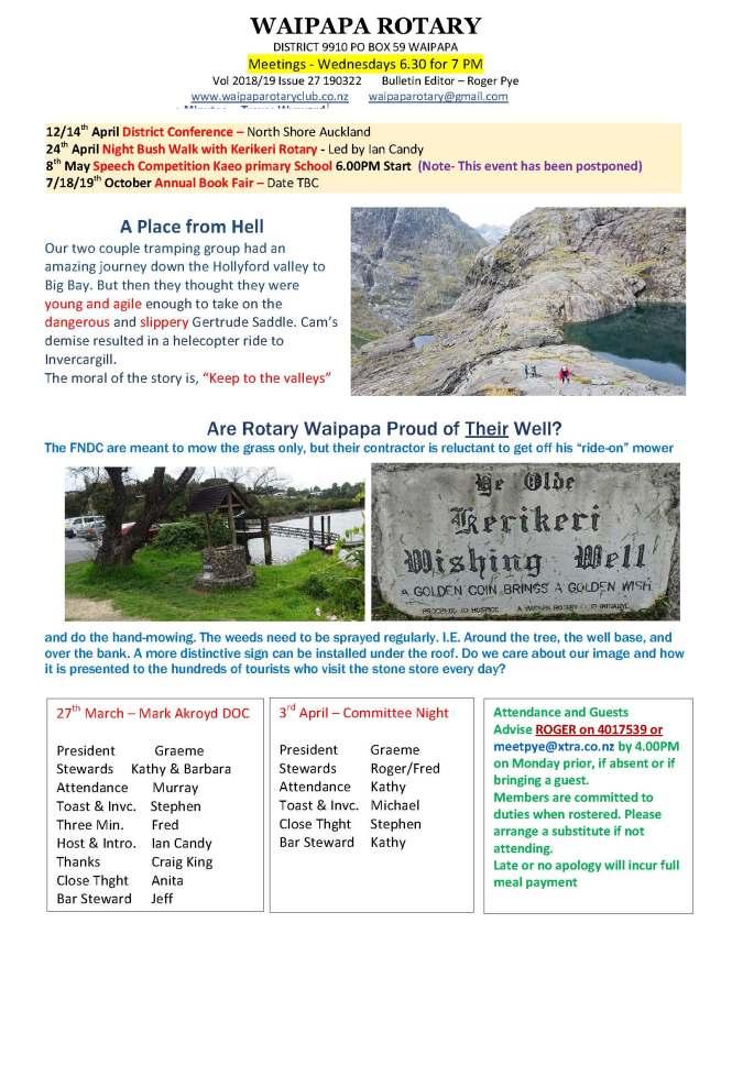 Bulletin 200319.jpg