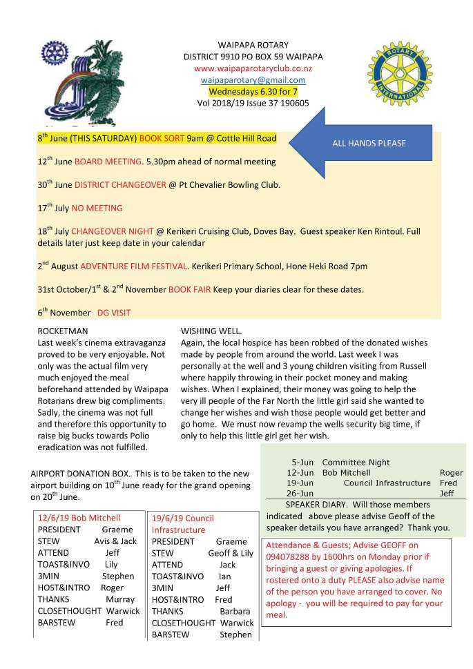 Bulletin190605_Page_1