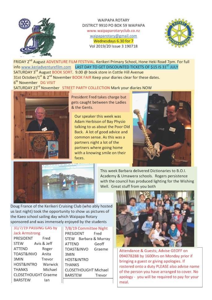 190724 Waipapa Rotary Bulletin copy_Page_1